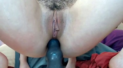 Gaping pussy, Pussy gaping, Gape pussy, Webcam gaping, Pink pussy, Huge pussy