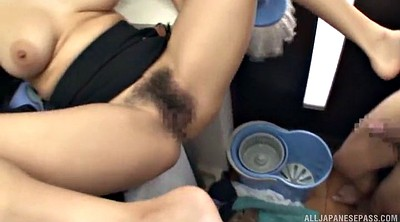 Japanese riding, Japanese big, Asian pussy, Handjob japanese, Japanese cowgirl, Asian hairy