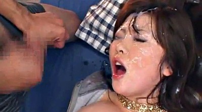 Japanese face, Japanese bukkake, Japanese hot, Japanese hairy, Asian blowjob