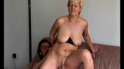 Mom anal, Mature mom, Sex mom, Old mom, Anal granny