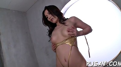 Japanese pussy, Japanese shaved, Japanese fuck, Shaved pussy