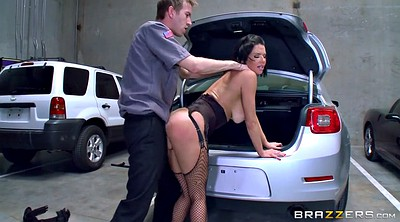Car, Veronica avluv, Security, Avluv
