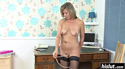 Stockings milfs, Milf stockings