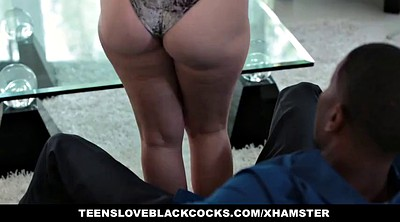 Big ass, Huge ass, Huge black cock
