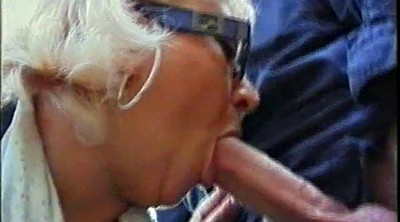 Granny anal, Forest, Italian