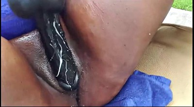 Black bbw, Squirt compilation, Squirting compilation, Ebony squirt, Bbw squirt, Milf compilation