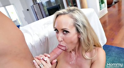 Brandi love, Stepson, Brandi loves