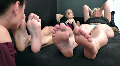 Feet, Slave, Foot slave, Milf foot, Feet slave, Bbw foot