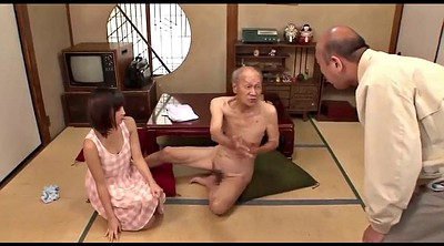 Japanese old man, Old man, Japanese old, Granny hairy, Japanese cute, Japanese granny