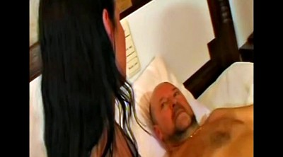 Converse, Daddy anal, Young man, Mature anal, Grandpa anal