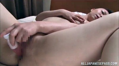 Climax, Asian mature