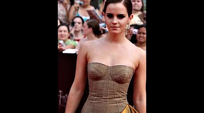 Celebrity, Emma watson, Celebrities
