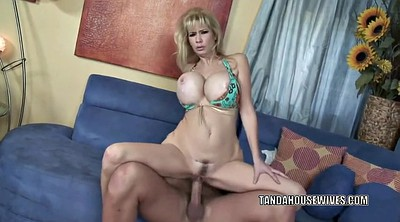 Mom, Busty matures, Moms pussy, Busty mom