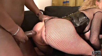 Small, Black anal, Screaming orgasm, Screaming