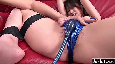 Japanese bdsm, Asian hot