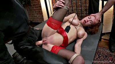 Mom, Pee slaves, Avluv, Veronica avluv, Mom anal, Veronica
