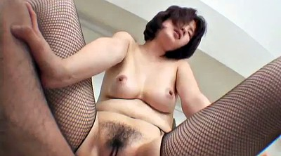 Japanese ass, Japanese big tits, Japanese orgasm