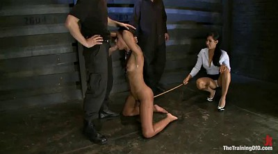 Funny, Master, Skin diamond, Mistress strapon
