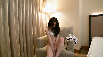 Japanese hd, Japanese sexy, Japanese striptease