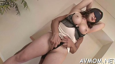 Japanese mom, Asian, Japanese milf, Asian mature, Hairy milf mom, Asian mom