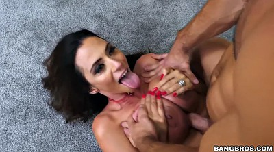 Big ass, Debt, Ariella ferrera, Cheating wife, Broke, Whore wife