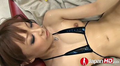 Japanese squirt, Japanese peeing, Japan squirt, Japanese squirting