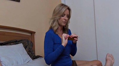 Mature, Milf mom, Mom pov