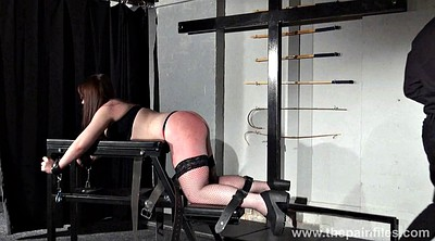 Spanking, Punish, Spanking hd