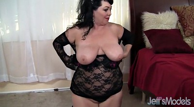 Hot mom, Plump, Bbw hardcore, Bbw mom
