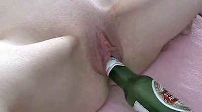 Cuckold, Wife amateur