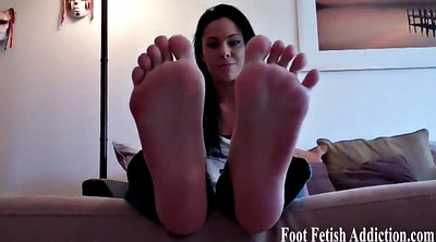 Worship feet, Worship, Foot femdom, Feet worship, Feet licking, Begging