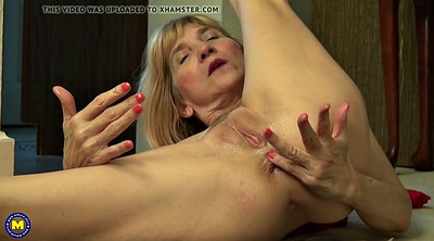 Anal mature, Anal granny, Amateur mature anal, Mature anal sex