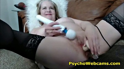 Mom, With mom, Moms pussy, Hairy mom