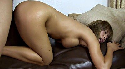 Bbc asian, Asian bbc, Asian shaved