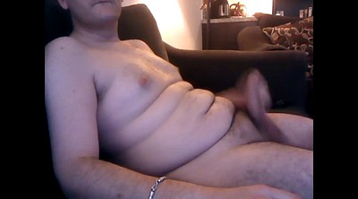 Bbw solo, Jerk, Bbw webcam, Chubby gay, Fat solo