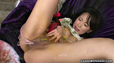 Lubed, Japanese piss, Japanese big ass, Japanese bdsm, Japanese pee, Egg