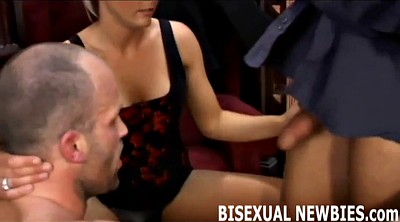Femdom anal, Tight anal, Ass pounding