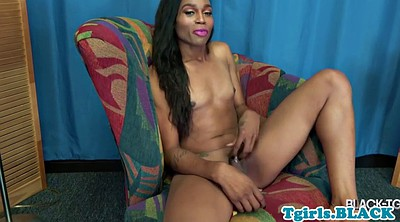 Black shemale, Tattoo, Black tranny, Tranny big cock, Shemale cock, Tranny bbc