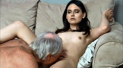 Taboo, Teen anal, Secret, Uncle, Anal young, Taboo anal