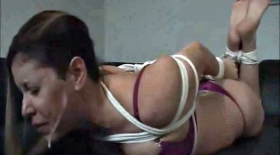 Forced, Force, Tied, Gagging, Tie, Facials