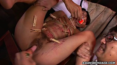 Japanese bdsm, Japanese gay, Asian bdsm, Torment
