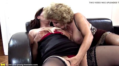 Lesbian piss, Young mother, Granny lesbian, Piss lesbian, Mother and daughter, Lesbian mother