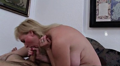 Granny anal, Young anal, Anal mom