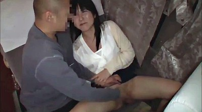 Bus, Japanese bus, Japanese throat, Public handjob, Asian bus, Teen creampies