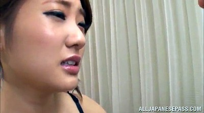 Japanese big tits, Oil tits, Horny japanese, Japanese oil, Japanese big