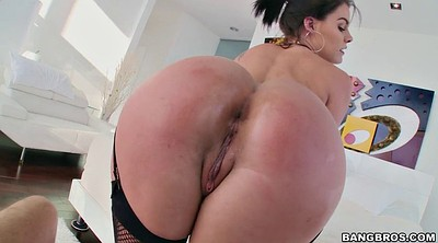 Thick, Mouth fuck, Cowgirl