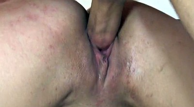 Cute, Big clit, Workout, Young cute, Clit licking, Cute young