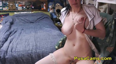 Granny solo, Vibe, Old woman, Mature masturbation, Hairy pussy solo, Hairy mature solo