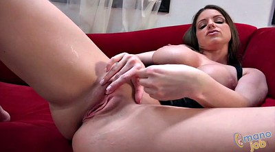 Brooklyn chase, Jerk