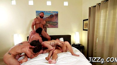 Sexy fuck, Anal party, Anal orgy